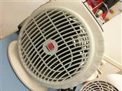 WARMWAVE Heater HFQ15A